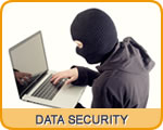 Data Security Service