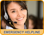 Computer Emergency Helpline